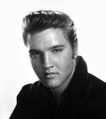 Elvis-Prestley
