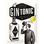 Gin Tonic NA23219