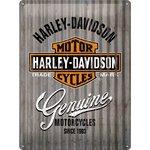 Harley Davidson genuine NA23250