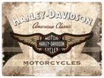 Harley Davidson American Classics