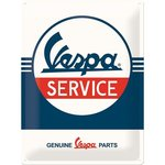 Vespa Service NA23259