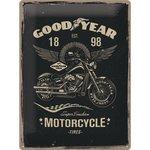Goodyear Motorcycle NA23242