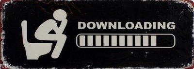 Downloading 13x36