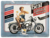 Best Garage Biker,s CornerNA23142