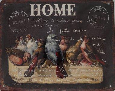 Home 20x25