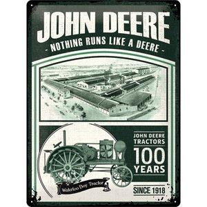John Deere 100 Years NA63348