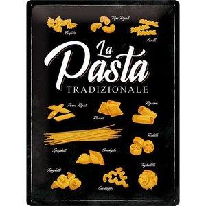 Pasta Tradizionale NA23239