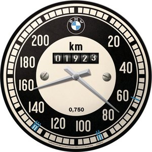 BMW Clock Tachometer NA51080