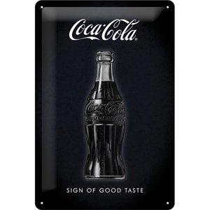 Coca Cola Good Taste 20x30 3D NA22236