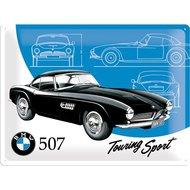 BMW Classics 507 NA23212