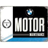 BMW Motor  NA23228