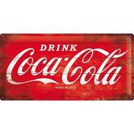 Coca Cola 1960 25x50 NA27005